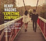 Henry Wagons -
