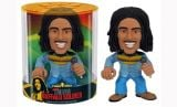 Bob Marley - Buffalo Soldier Funko Force Figure