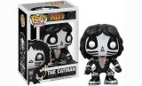 Peter Criss 'The Catman' Pop! Vinyl Figure.