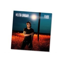 Fuse CD (Deluxe ) Edition