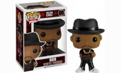 Run Pop! Vinyl Figure