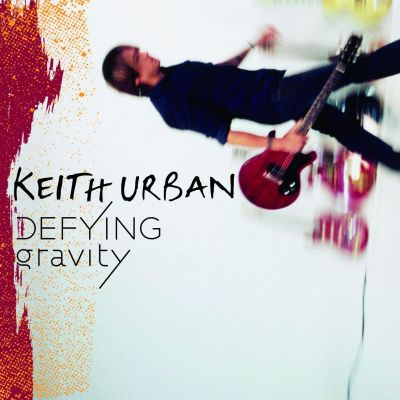 Defying Gravity CD