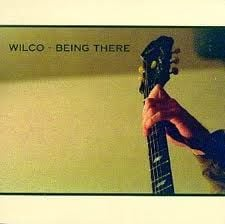 Being There (2CD) by Wilco