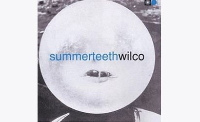 Summer Teeth (CD) by Wilco
