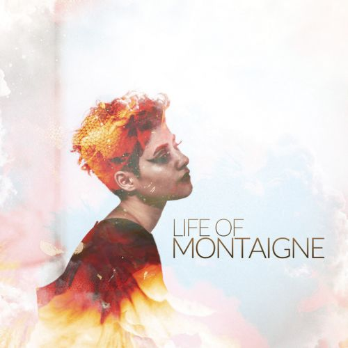 Life of Montaigne CD by Montaigne