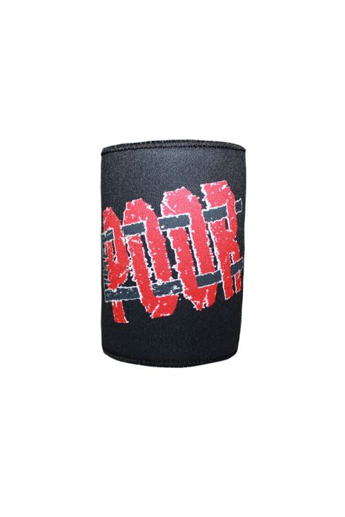 Stubby Holder by The Poor