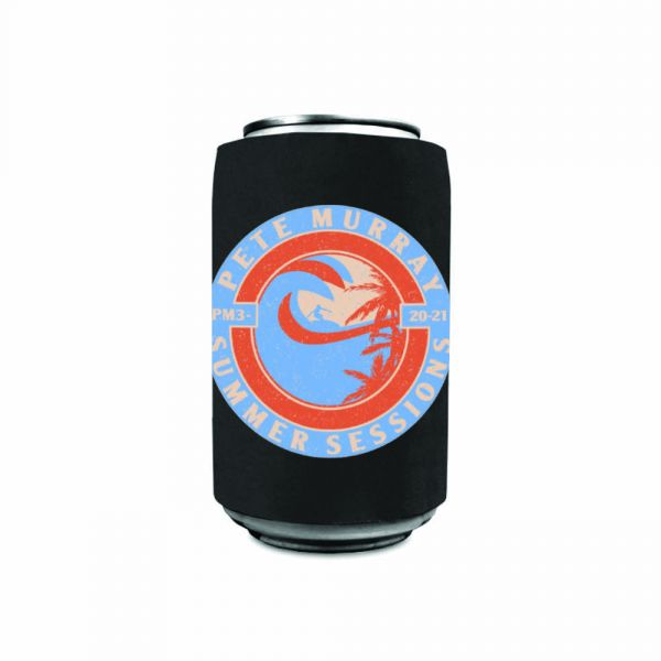 Summer 2020-2021 Stubby Holder