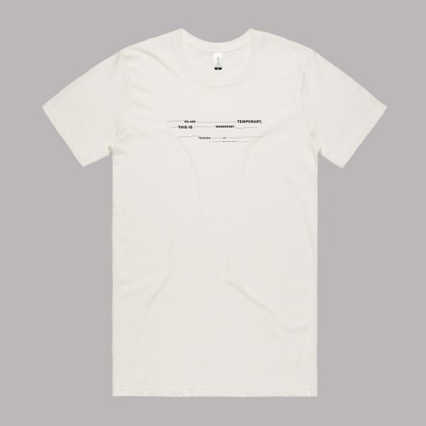 This Is Momentary Tshirt