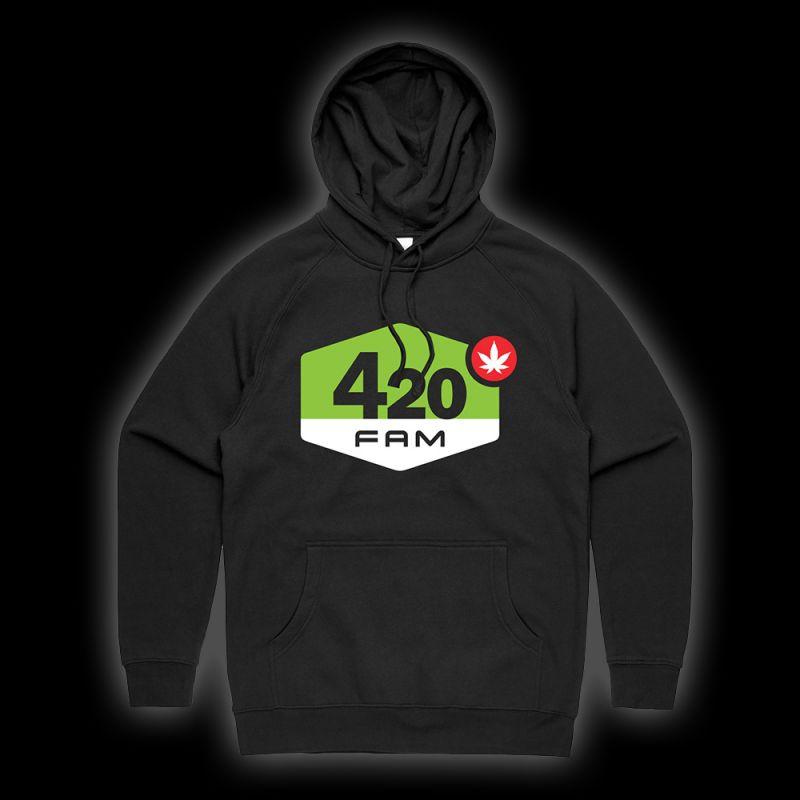420 dating in Sydney