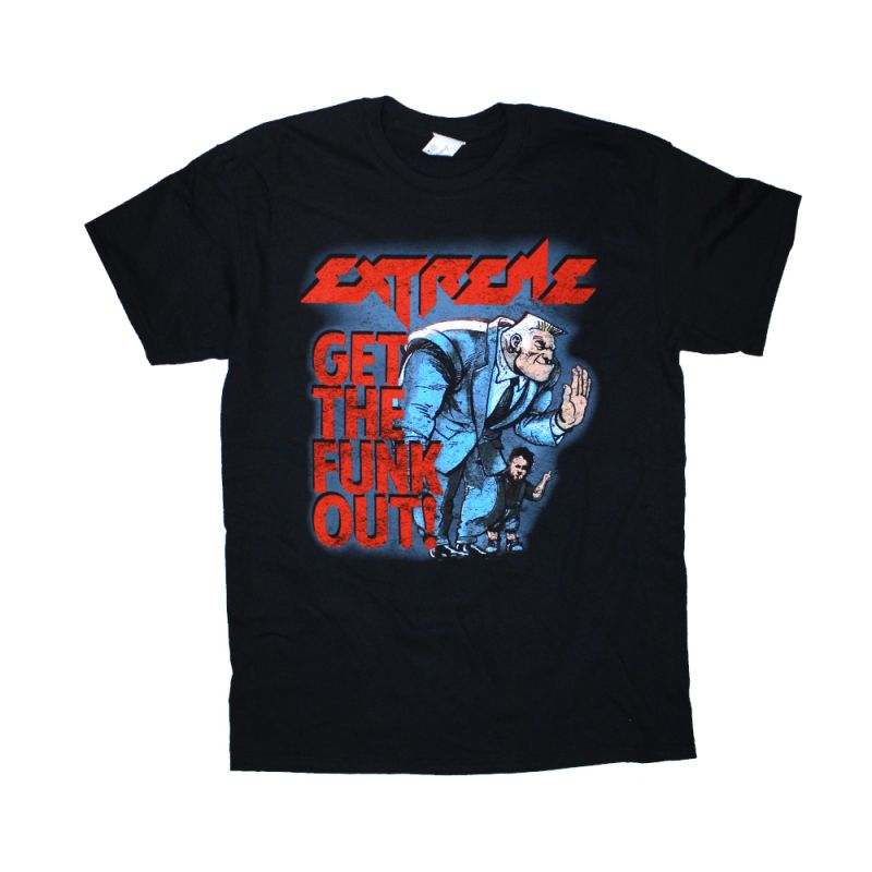 Band T Shirts Official Music Merchandise