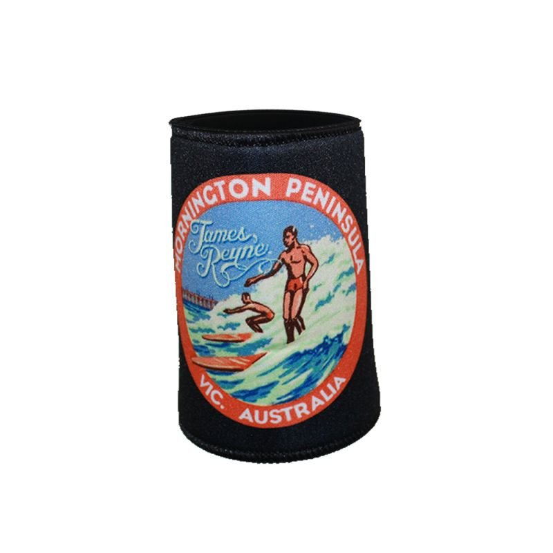 Mornington Stubby Cooler
